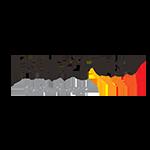 DCCC Logo